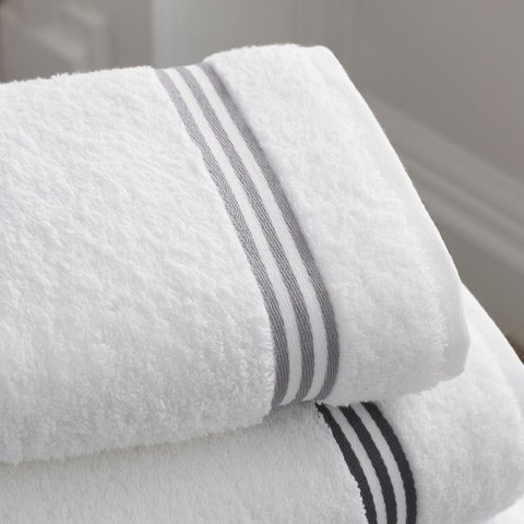 How to Take Care of your Towels