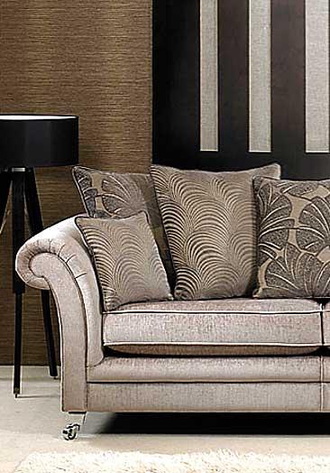 Fine Sofa Covers Presstoasia Malaysia Premier Laundry And Interior Design Ideas Tzicisoteloinfo