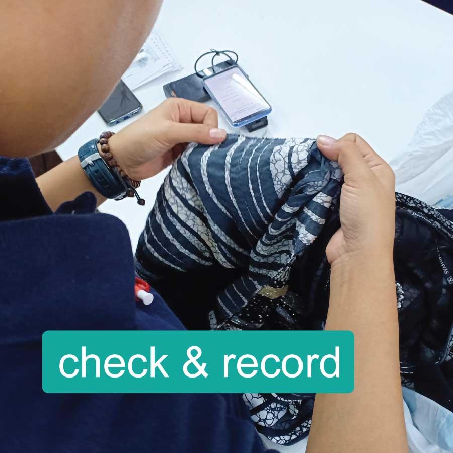 Pressto-Garment-Care-Specialist