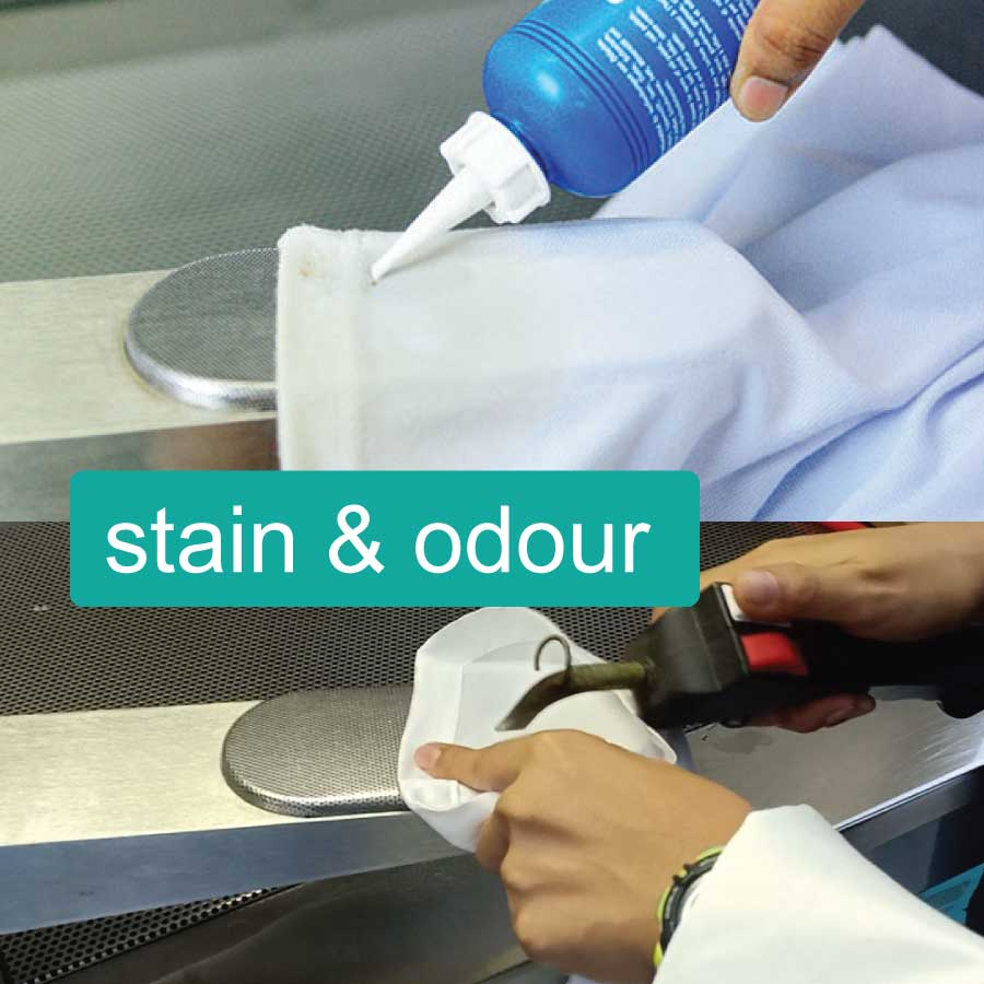 Pressto-stain-remover-and-odour-removal
